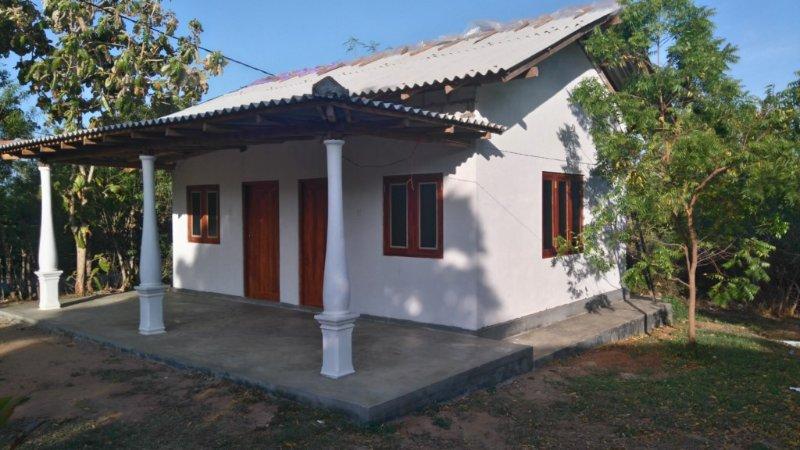 Kirinda Guest House - Yala Kirinda Tissamaharama, holiday rental in Kirinda