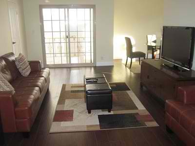 Best Location in Beverly Hills, 2-Bedroom Suite, holiday rental in Beverly Hills