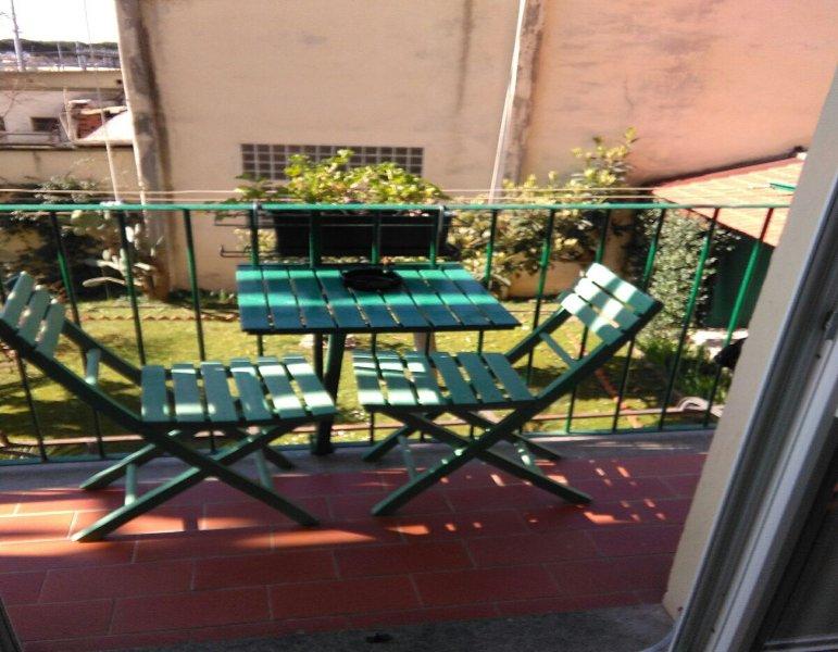 Casa Mia è l'appartamento a Firenze che ti fa sentire a casa tua., casa vacanza a Vitolini