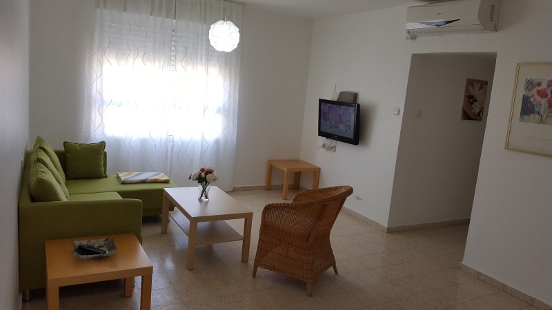 Eilat vacation unit for short terms, alquiler de vacaciones en Eilat
