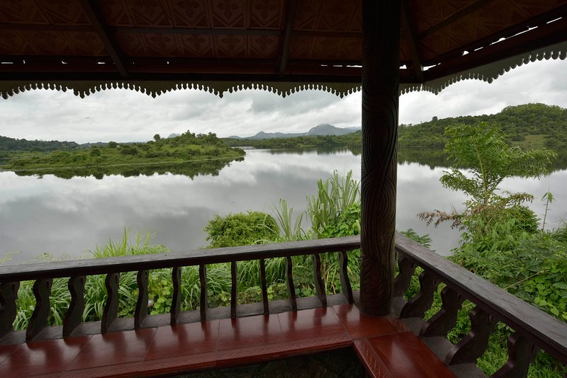 livewayanad, holiday rental in Muthanga