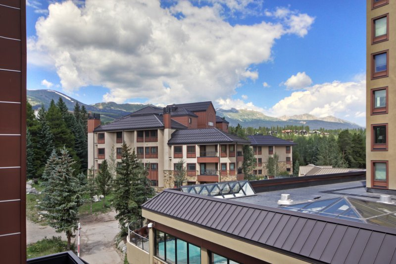 Breckenridge accommodation chalets for rent in Breckenridge apartments to rent in Breckenridge holiday homes to rent in Breckenridge