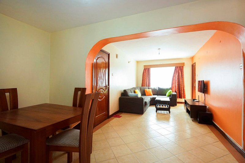 Beautiful 2 bedroom furnished apartment in nairobi updated - 2 bedroom apartments for rent in nairobi ...