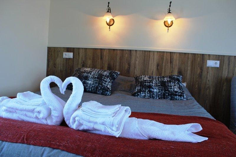 Aspir homestay, holiday rental in Selfoss