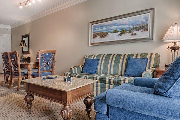 Wyndham Vacation Resorts Emerald Grande at Destin, holiday rental in Niceville