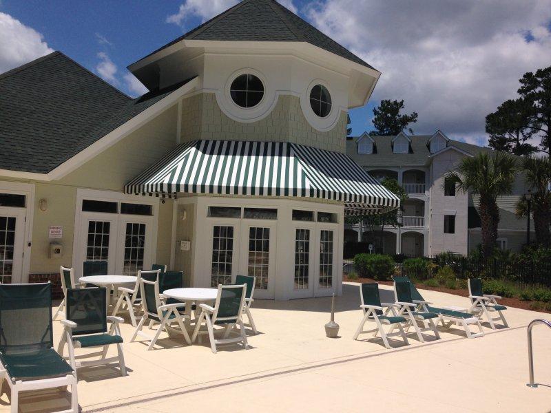 Tripadvisor Myrtle Beach World Tour Golf Resort 3 Bedroom Luxury Condo Updated 2018 Myrtle