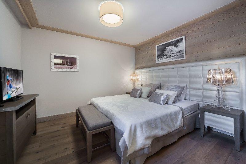 Photo of Apartment Elmer