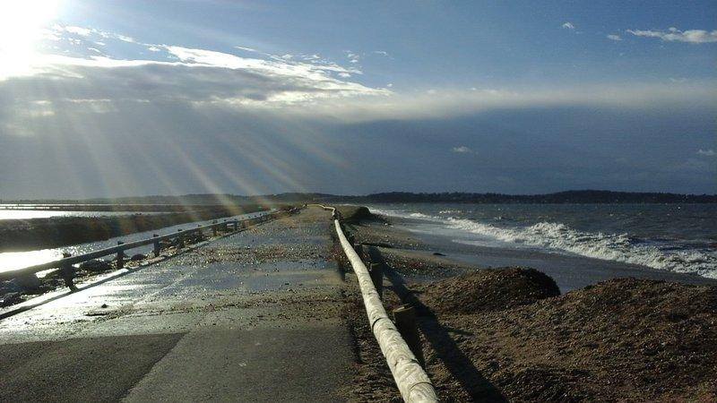 Beaches Hyères