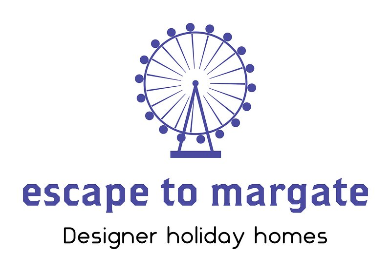 Escape to Margate!