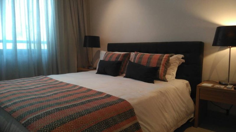 Shortlet apartment rental, vacation rental in Accra