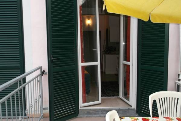 Appartamento Residence Erika, holiday rental in Tavernelle