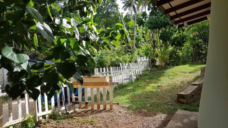 Haus in Ahangama, holiday rental in Ahangama
