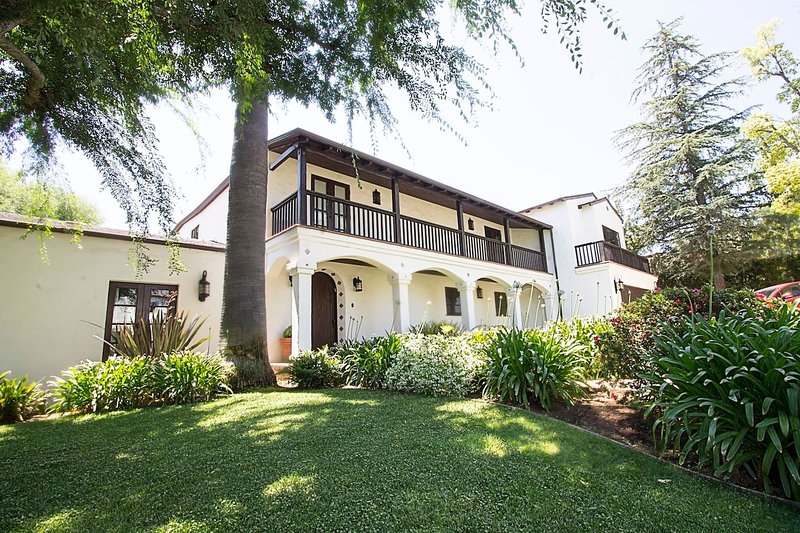 luxury 5 bdroom home in brentwood spanish revival updated 2019 rh tripadvisor com
