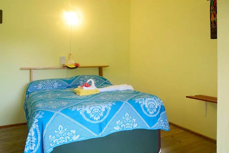 Comfort In Hopkins - Unit 9, vakantiewoning in Hopkins
