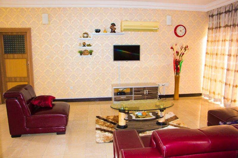 Luxury Charming Apartment, casa vacanza a Lagos