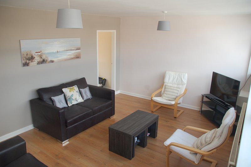 Brownshill Green Apartment, location de vacances à Hinckley