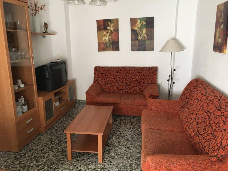 UNIVERSIDAD CARTAGENA, vacation rental in Cartagena