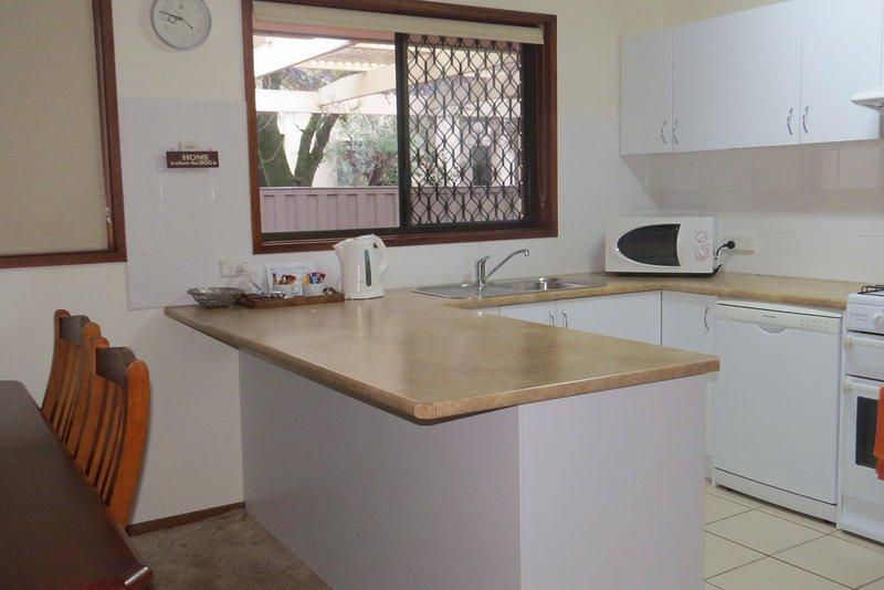 Benstay Accommodation, casa vacanza a Bendigo