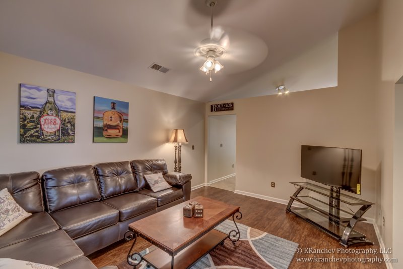 Bluegrass Calling, holiday rental in Lawrenceburg