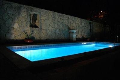 A Beautiful Cottage With Private Pool And Wonderful Views, location de vacances à Bellapais