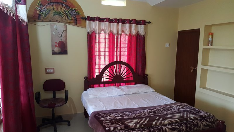 Wayanad Homestay, vakantiewoning in Wayanad District
