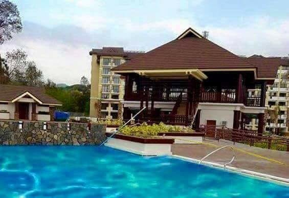 4Great Place to stay and Convenient, vacation rental in Cagayan de Oro
