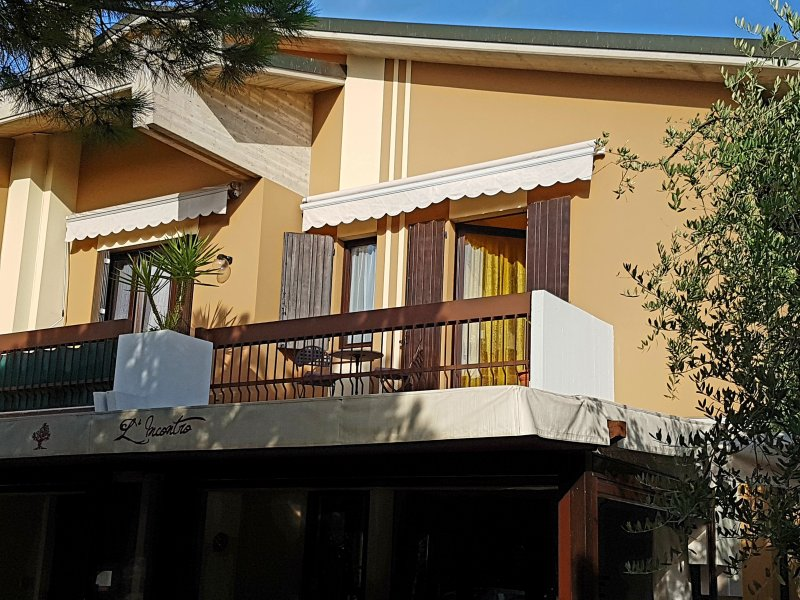 Colombare 31, holiday rental in Sirmione