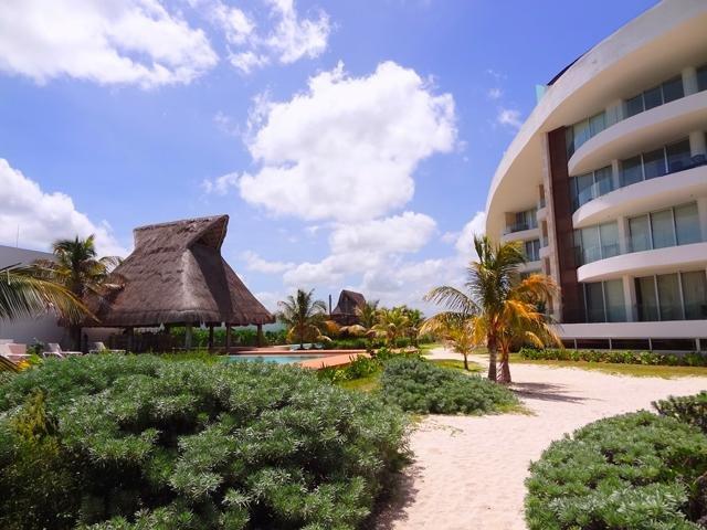 Casa Mauricio's, vacation rental in Chicxulub Municipality