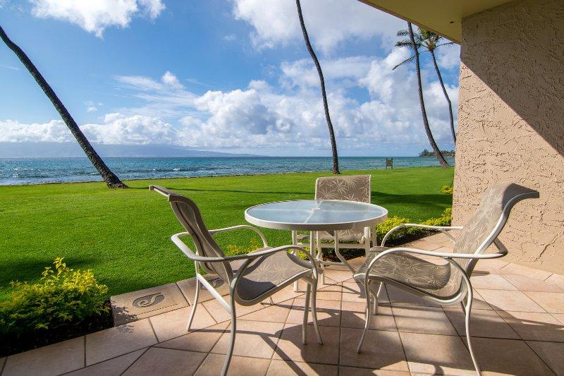 ¡Las mejores vistas y ubicación en Papkea Resort!