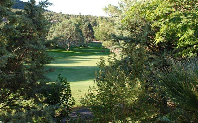 Relax - Gated Community - Golf-Pool-Spa-Tennis - Hiking Trails Nearby, vacation rental in Village of Oak Creek