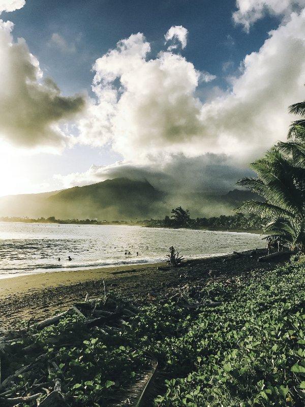 Ensoleillé ou nuageux, il est toujours magnifique. RESERVE MAINTENANT