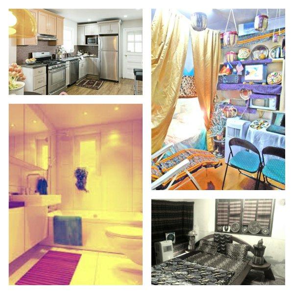 Seu quarto, cama, cozinha, banheiro interno, vivendo xxxxxxxxxxxxxxxxxxxxxxxxxxxxxxxxxxxxxxxxxxxxxxxxx quarto