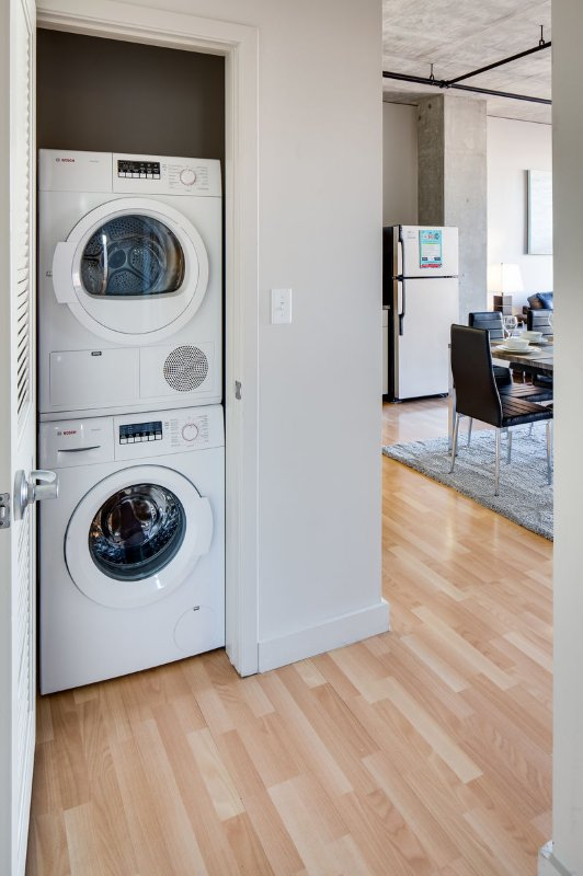 Stay Alfred San Diego Vacation Rentals In Unit Washer & Dryer