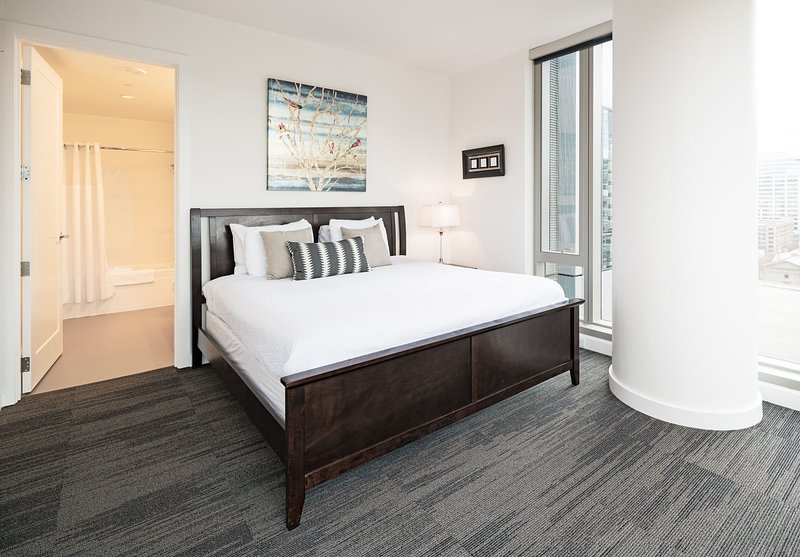Stay Alfred Portland Vacation Rentals Chambre