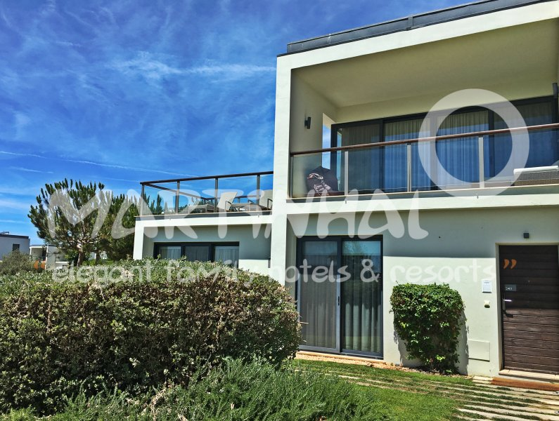 STUNNING 3 BEDROOM OCEAN VIEW HOUSE IN MARTINHAL SAGRES, location de vacances à Sagres