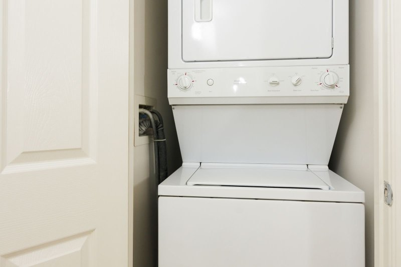 Stay Alfred Washington D.C. Vacation Rentals In Unit Washer & Dryer