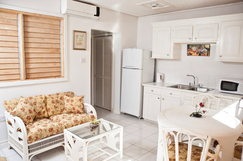 Your Luxurious Home Away from Home 11, location de vacances à Rodney Bay