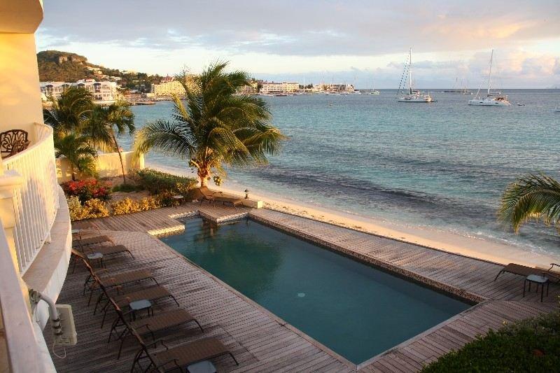 Villa Casa Carib