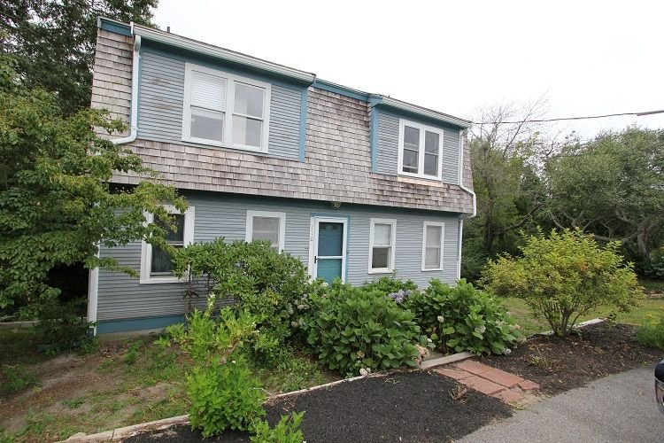 110 Knott Ave, vacation rental in Forestdale