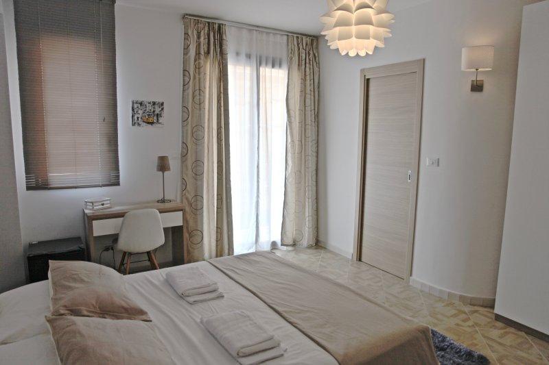 CasaLeo, vacation rental in Collesano