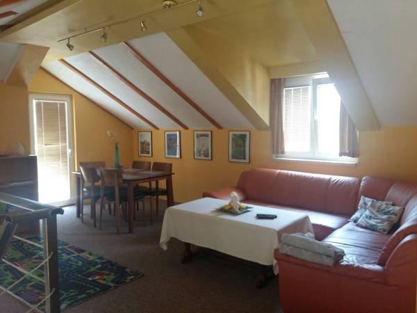Guest House Faris, alquiler vacacional en Vitez