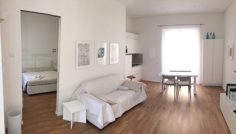 gilhouse, holiday rental in Verona