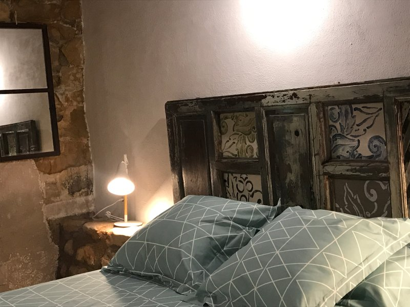 Dormitorio 1 Planta Baja