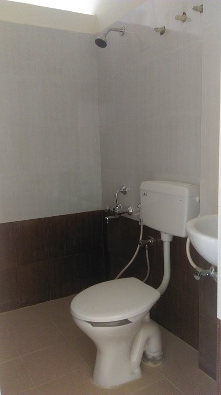 Furnished Flat for rent in hsr layout-min