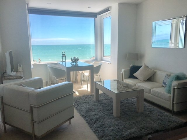 The Sands, vacation rental in Arun District