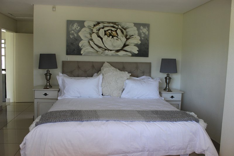 Riens Guesthouse 1, holiday rental in Roodepoort