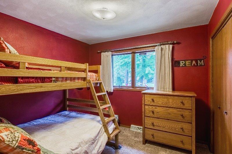 Chambre # 3