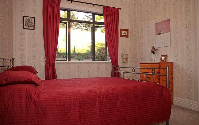 Kawau Room, holiday rental in Warkworth