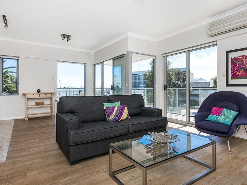 Hay WP, vacation rental in North Perth