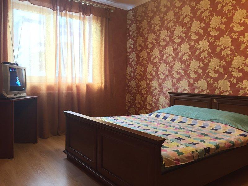 Венский Уют, vacation rental in Leningrad Oblast